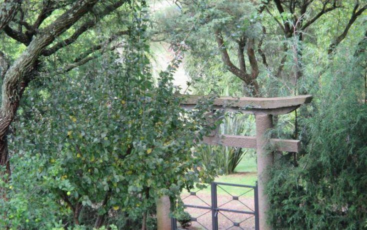 Foto de casa en venta en carretera 437 guadalajara a tapalpa 690, atemajac de brizuela, atemajac de brizuela, jalisco, 1455725 no 02