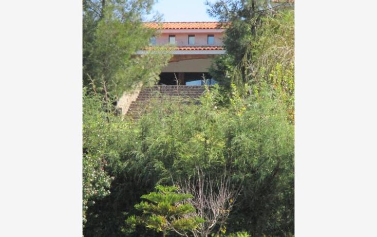 Foto de casa en venta en carretera 437 guadalajara a tapalpa 690, atemajac de brizuela, atemajac de brizuela, jalisco, 1455725 No. 04