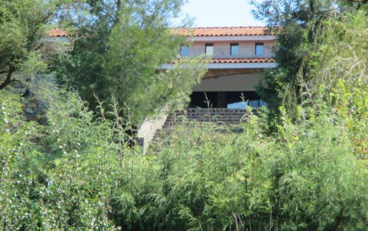Foto de casa en venta en carretera 437 guadalajara a tapalpa 690, atemajac de brizuela, atemajac de brizuela, jalisco, 1455725 no 05