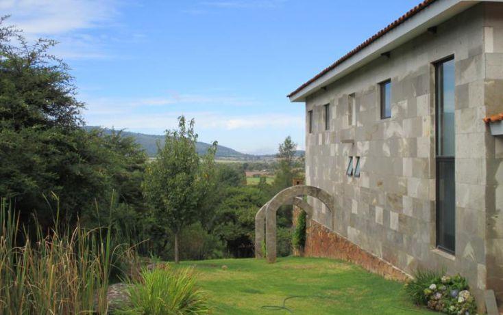 Foto de casa en venta en carretera 437 guadalajara a tapalpa 690, atemajac de brizuela, atemajac de brizuela, jalisco, 1455725 no 06