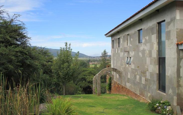 Foto de casa en venta en carretera 437 guadalajara a tapalpa 690, atemajac de brizuela, atemajac de brizuela, jalisco, 1455725 No. 06