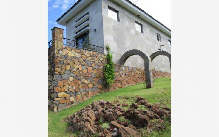Foto de casa en venta en carretera 437 guadalajara a tapalpa 690, atemajac de brizuela, atemajac de brizuela, jalisco, 1455725 no 07