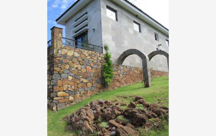 Foto de casa en venta en carretera 437 guadalajara a tapalpa 690, atemajac de brizuela, atemajac de brizuela, jalisco, 1455725 No. 07