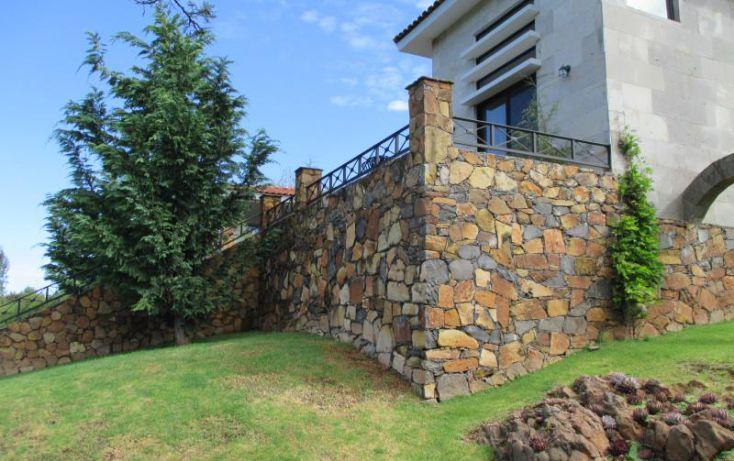 Foto de casa en venta en carretera 437 guadalajara a tapalpa 690, atemajac de brizuela, atemajac de brizuela, jalisco, 1455725 no 08