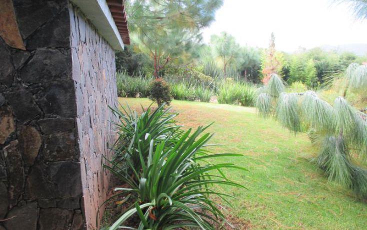 Foto de casa en venta en carretera 437 guadalajara a tapalpa 690, atemajac de brizuela, atemajac de brizuela, jalisco, 1455725 no 09