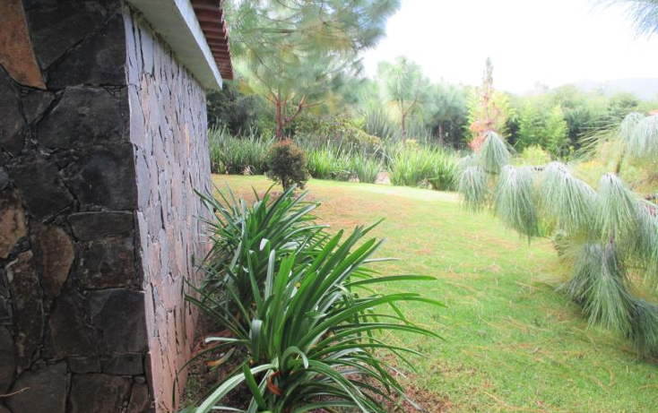 Foto de casa en venta en carretera 437 guadalajara a tapalpa 690, atemajac de brizuela, atemajac de brizuela, jalisco, 1455725 No. 09