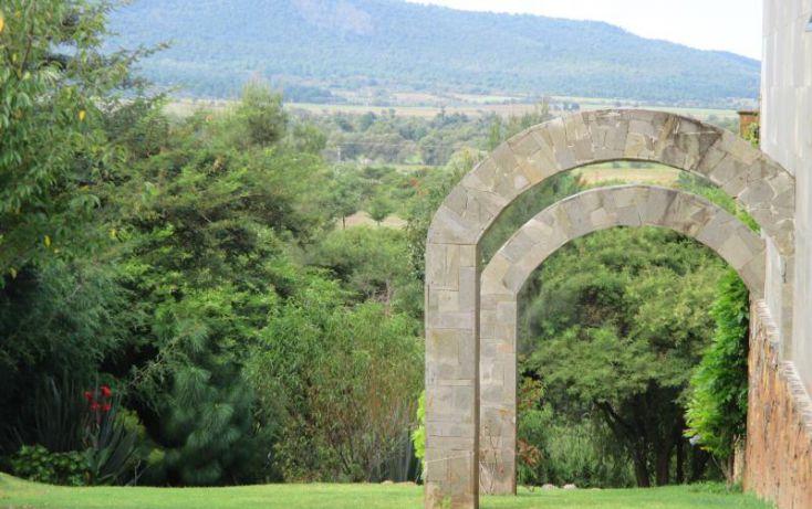 Foto de casa en venta en carretera 437 guadalajara a tapalpa 690, atemajac de brizuela, atemajac de brizuela, jalisco, 1455725 no 10