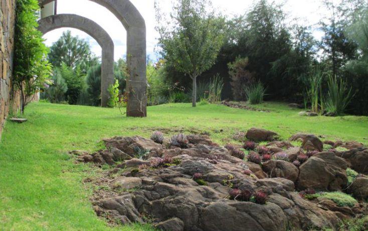 Foto de casa en venta en carretera 437 guadalajara a tapalpa 690, atemajac de brizuela, atemajac de brizuela, jalisco, 1455725 no 11