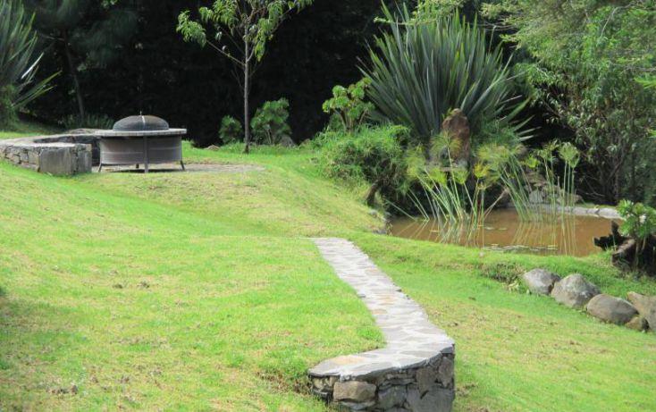 Foto de casa en venta en carretera 437 guadalajara a tapalpa 690, atemajac de brizuela, atemajac de brizuela, jalisco, 1455725 no 12