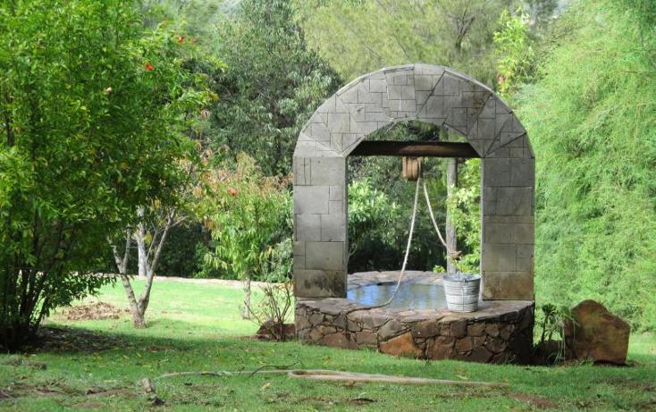 Foto de casa en venta en carretera 437 guadalajara a tapalpa 690, atemajac de brizuela, atemajac de brizuela, jalisco, 1455725 No. 13
