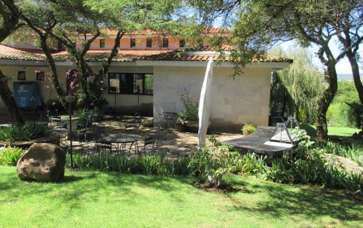 Foto de casa en venta en carretera 437 guadalajara a tapalpa 690, atemajac de brizuela, atemajac de brizuela, jalisco, 1455725 No. 15
