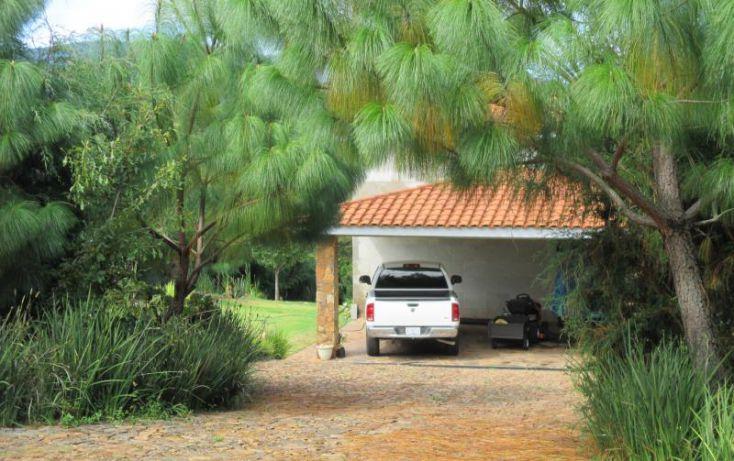 Foto de casa en venta en carretera 437 guadalajara a tapalpa 690, atemajac de brizuela, atemajac de brizuela, jalisco, 1455725 no 17