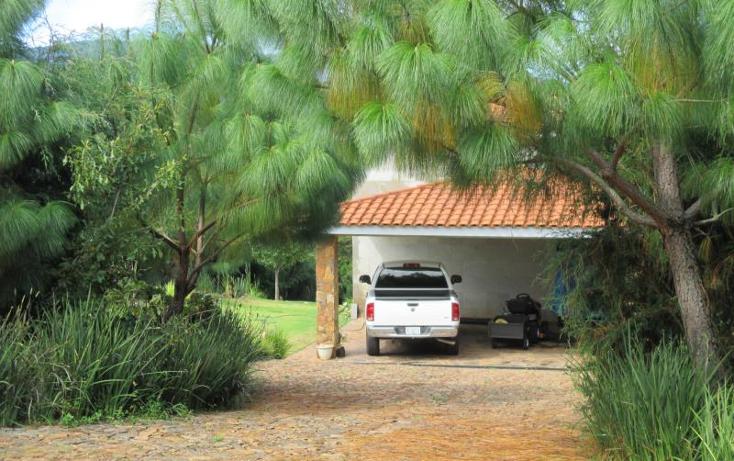 Foto de casa en venta en carretera 437 guadalajara a tapalpa 690, atemajac de brizuela, atemajac de brizuela, jalisco, 1455725 No. 17