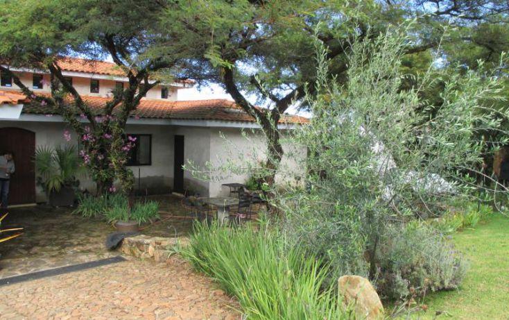 Foto de casa en venta en carretera 437 guadalajara a tapalpa 690, atemajac de brizuela, atemajac de brizuela, jalisco, 1455725 no 18