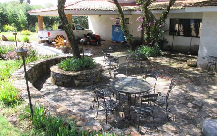 Foto de casa en venta en carretera 437 guadalajara a tapalpa 690, atemajac de brizuela, atemajac de brizuela, jalisco, 1455725 No. 19