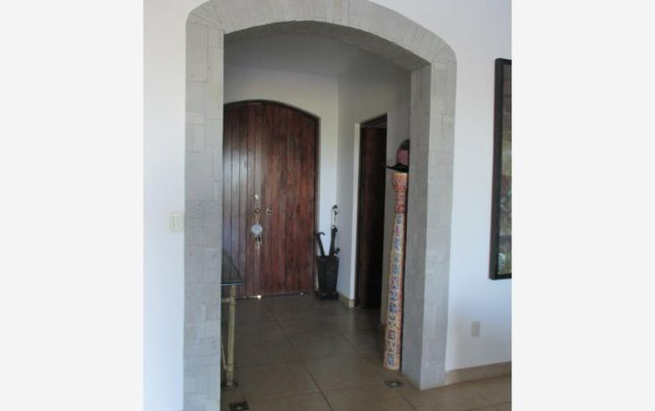 Foto de casa en venta en carretera 437 guadalajara a tapalpa 690, atemajac de brizuela, atemajac de brizuela, jalisco, 1455725 no 21