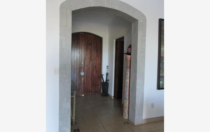 Foto de casa en venta en carretera 437 guadalajara a tapalpa 690, atemajac de brizuela, atemajac de brizuela, jalisco, 1455725 No. 21