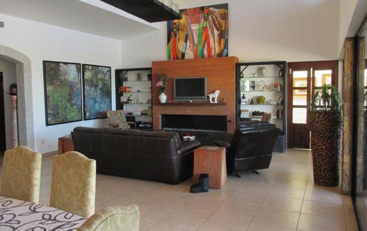 Foto de casa en venta en carretera 437 guadalajara a tapalpa 690, atemajac de brizuela, atemajac de brizuela, jalisco, 1455725 No. 22