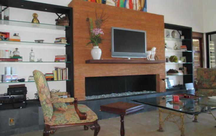 Foto de casa en venta en carretera 437 guadalajara a tapalpa 690, atemajac de brizuela, atemajac de brizuela, jalisco, 1455725 no 23