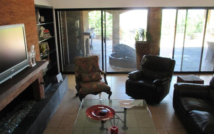 Foto de casa en venta en carretera 437 guadalajara a tapalpa 690, atemajac de brizuela, atemajac de brizuela, jalisco, 1455725 No. 24