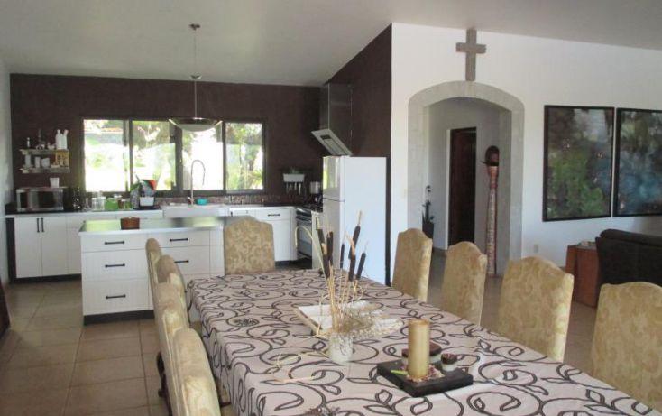 Foto de casa en venta en carretera 437 guadalajara a tapalpa 690, atemajac de brizuela, atemajac de brizuela, jalisco, 1455725 no 25