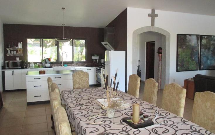 Foto de casa en venta en carretera 437 guadalajara a tapalpa 690, atemajac de brizuela, atemajac de brizuela, jalisco, 1455725 No. 25