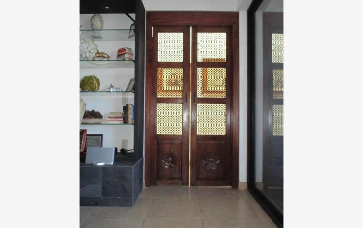 Foto de casa en venta en carretera 437 guadalajara a tapalpa 690, atemajac de brizuela, atemajac de brizuela, jalisco, 1455725 No. 26
