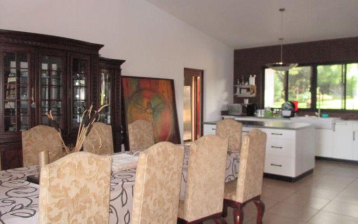 Foto de casa en venta en carretera 437 guadalajara a tapalpa 690, atemajac de brizuela, atemajac de brizuela, jalisco, 1455725 no 27