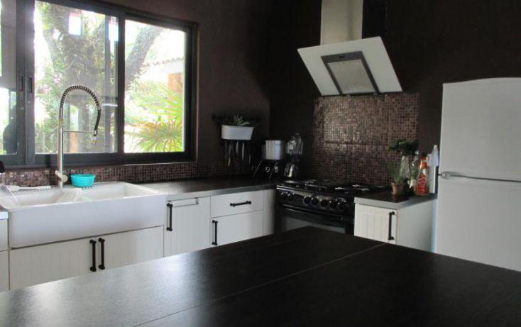 Foto de casa en venta en carretera 437 guadalajara a tapalpa 690, atemajac de brizuela, atemajac de brizuela, jalisco, 1455725 no 28