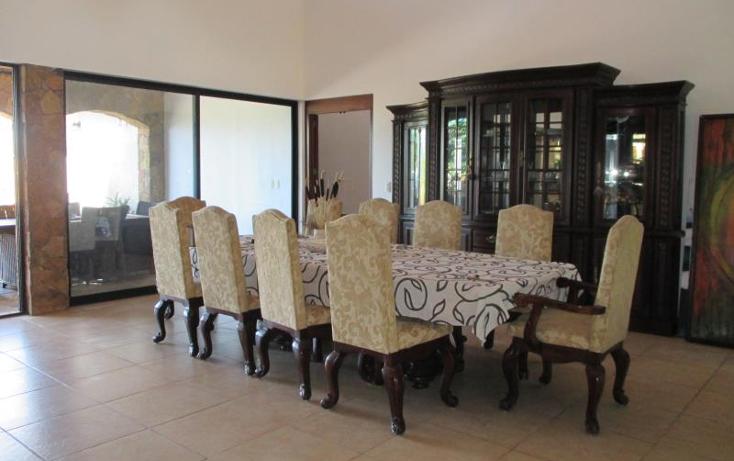 Foto de casa en venta en carretera 437 guadalajara a tapalpa 690, atemajac de brizuela, atemajac de brizuela, jalisco, 1455725 No. 29