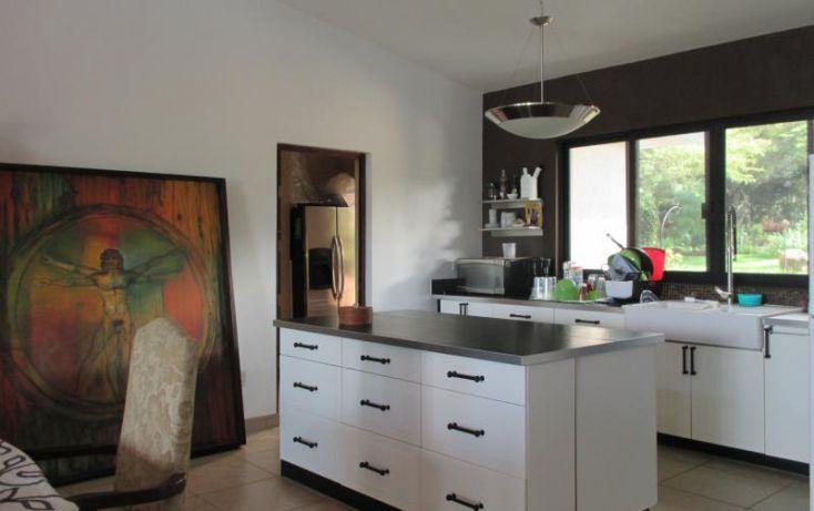 Foto de casa en venta en carretera 437 guadalajara a tapalpa 690, atemajac de brizuela, atemajac de brizuela, jalisco, 1455725 no 30