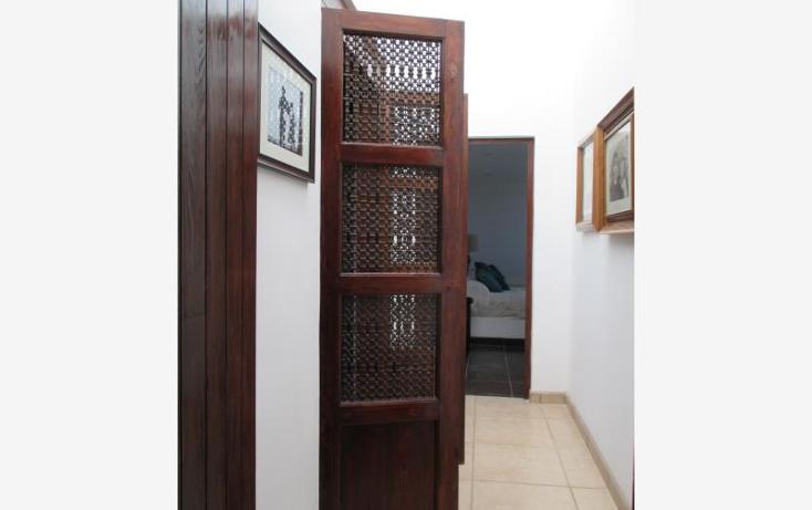 Foto de casa en venta en carretera 437 guadalajara a tapalpa 690, atemajac de brizuela, atemajac de brizuela, jalisco, 1455725 No. 31