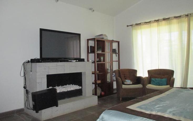 Foto de casa en venta en carretera 437 guadalajara a tapalpa 690, atemajac de brizuela, atemajac de brizuela, jalisco, 1455725 No. 32