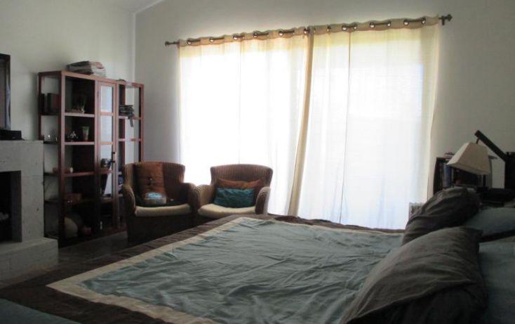 Foto de casa en venta en carretera 437 guadalajara a tapalpa 690, atemajac de brizuela, atemajac de brizuela, jalisco, 1455725 no 33