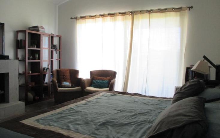 Foto de casa en venta en carretera 437 guadalajara a tapalpa 690, atemajac de brizuela, atemajac de brizuela, jalisco, 1455725 No. 33