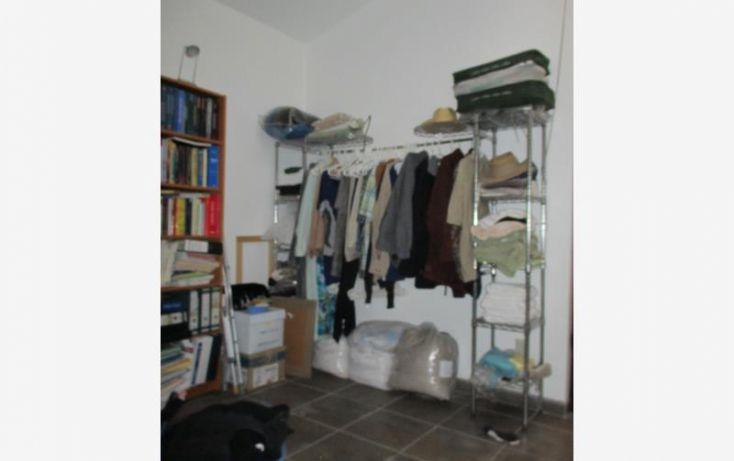 Foto de casa en venta en carretera 437 guadalajara a tapalpa 690, atemajac de brizuela, atemajac de brizuela, jalisco, 1455725 no 34