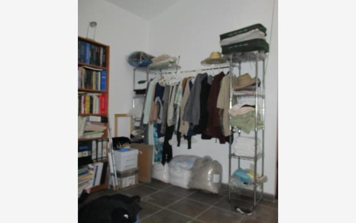 Foto de casa en venta en carretera 437 guadalajara a tapalpa 690, atemajac de brizuela, atemajac de brizuela, jalisco, 1455725 No. 34