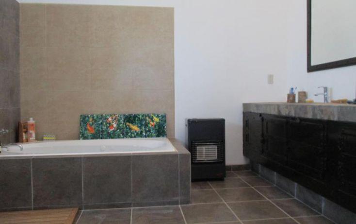 Foto de casa en venta en carretera 437 guadalajara a tapalpa 690, atemajac de brizuela, atemajac de brizuela, jalisco, 1455725 no 35