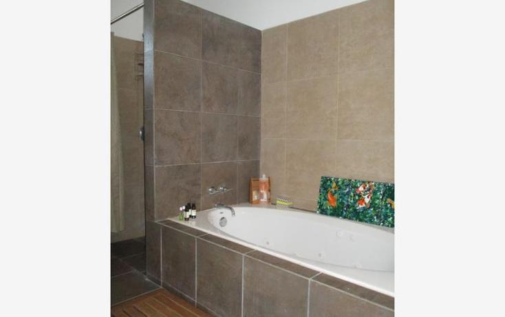 Foto de casa en venta en carretera 437 guadalajara a tapalpa 690, atemajac de brizuela, atemajac de brizuela, jalisco, 1455725 No. 36