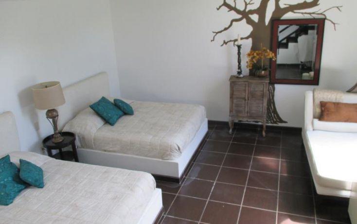 Foto de casa en venta en carretera 437 guadalajara a tapalpa 690, atemajac de brizuela, atemajac de brizuela, jalisco, 1455725 no 37
