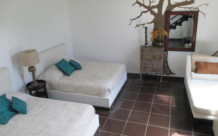 Foto de casa en venta en carretera 437 guadalajara a tapalpa 690, atemajac de brizuela, atemajac de brizuela, jalisco, 1455725 No. 37