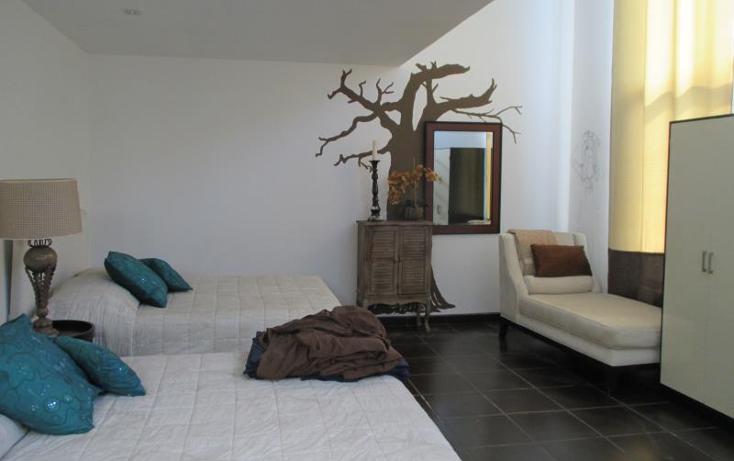 Foto de casa en venta en carretera 437 guadalajara a tapalpa 690, atemajac de brizuela, atemajac de brizuela, jalisco, 1455725 No. 38