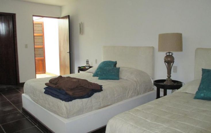 Foto de casa en venta en carretera 437 guadalajara a tapalpa 690, atemajac de brizuela, atemajac de brizuela, jalisco, 1455725 no 39