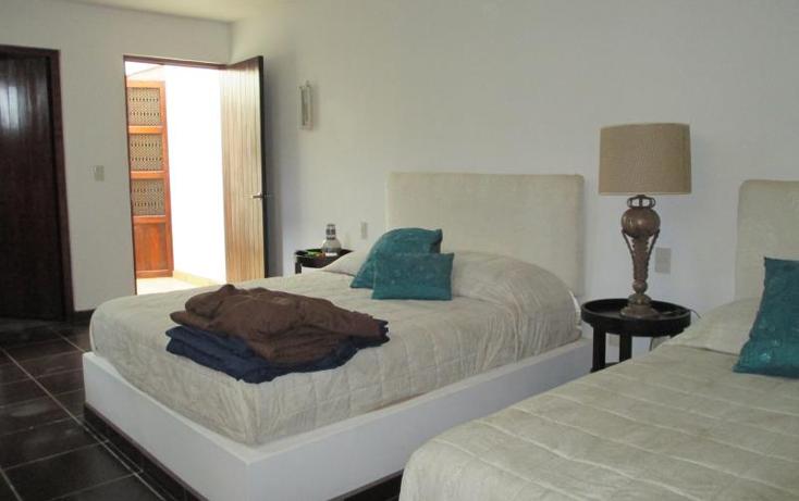 Foto de casa en venta en carretera 437 guadalajara a tapalpa 690, atemajac de brizuela, atemajac de brizuela, jalisco, 1455725 No. 39