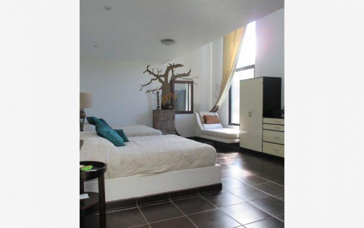 Foto de casa en venta en carretera 437 guadalajara a tapalpa 690, atemajac de brizuela, atemajac de brizuela, jalisco, 1455725 no 40