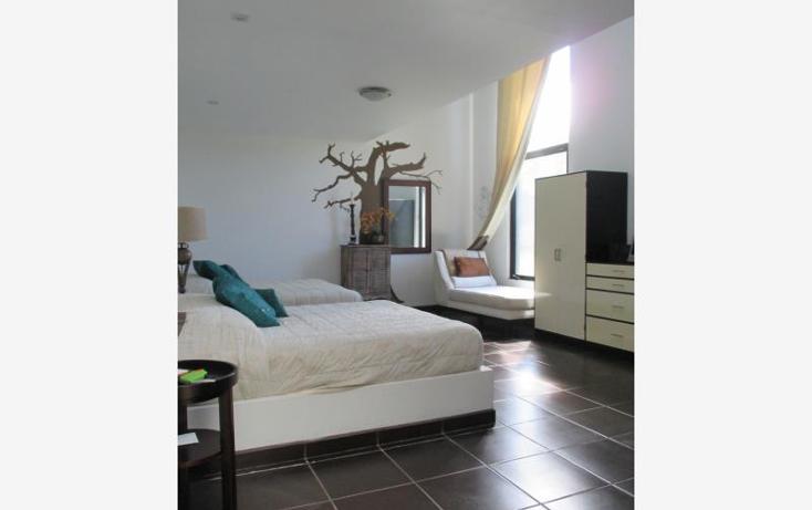 Foto de casa en venta en carretera 437 guadalajara a tapalpa 690, atemajac de brizuela, atemajac de brizuela, jalisco, 1455725 No. 40