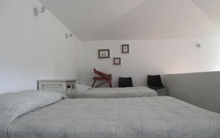 Foto de casa en venta en carretera 437 guadalajara a tapalpa 690, atemajac de brizuela, atemajac de brizuela, jalisco, 1455725 No. 41
