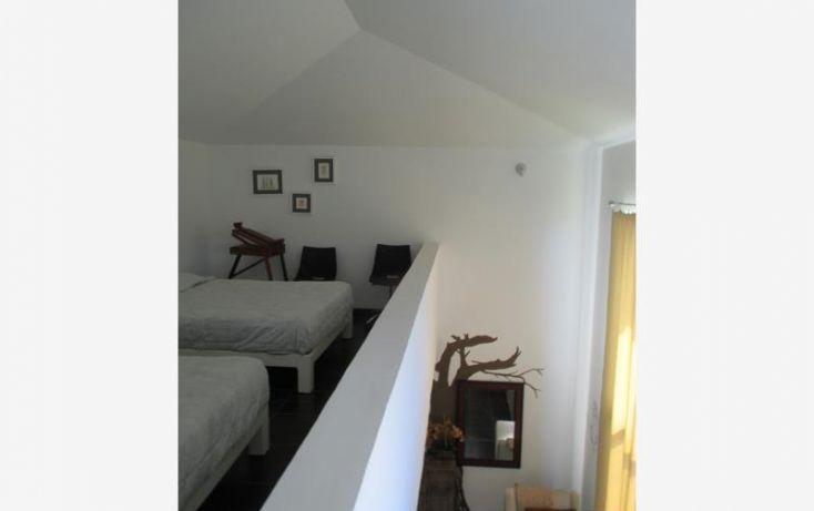 Foto de casa en venta en carretera 437 guadalajara a tapalpa 690, atemajac de brizuela, atemajac de brizuela, jalisco, 1455725 no 42