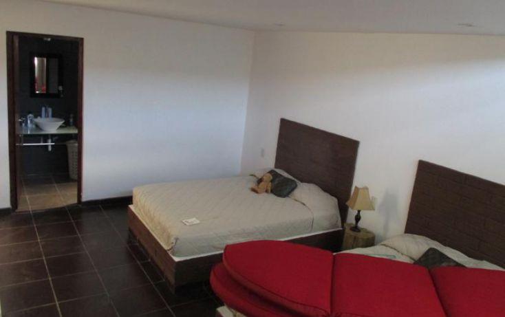 Foto de casa en venta en carretera 437 guadalajara a tapalpa 690, atemajac de brizuela, atemajac de brizuela, jalisco, 1455725 no 43