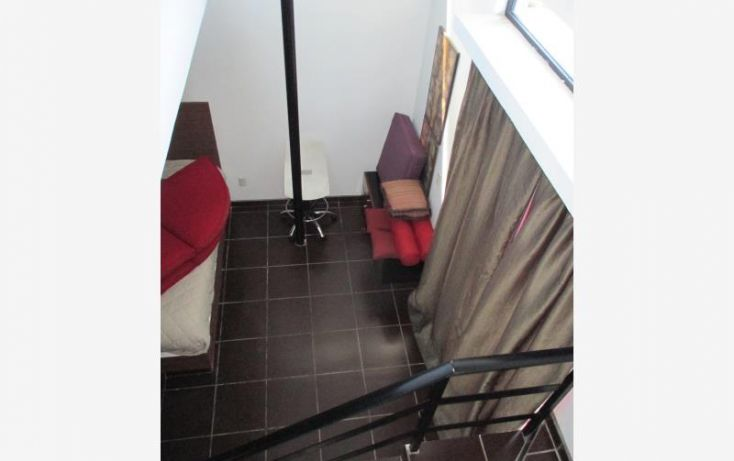 Foto de casa en venta en carretera 437 guadalajara a tapalpa 690, atemajac de brizuela, atemajac de brizuela, jalisco, 1455725 no 44